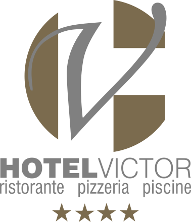 Hotel Victor - Narzole (Cuneo) - Piemonte